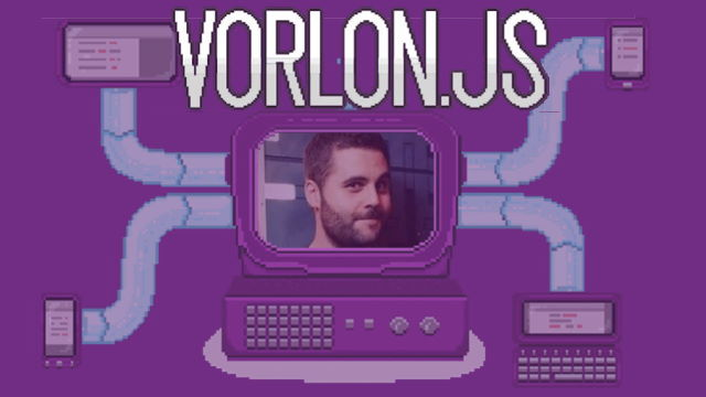 Vorlon.js - Le debugger Html/JavaScript distant et multiplateforme.