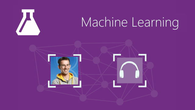 Azure Machine Learning: comment prédire le futur ?
