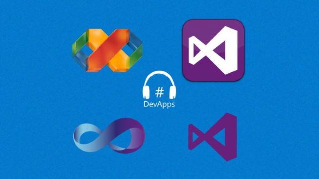 #31 Angular 2 - Développez vos applications Web en TypeScript.
