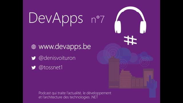 Ajoutez votre assistante dans Visual Studio