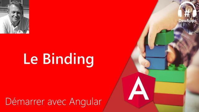 Le binding
